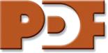 PDF srl