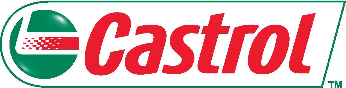 CASTROL - Olio e lubrificanti