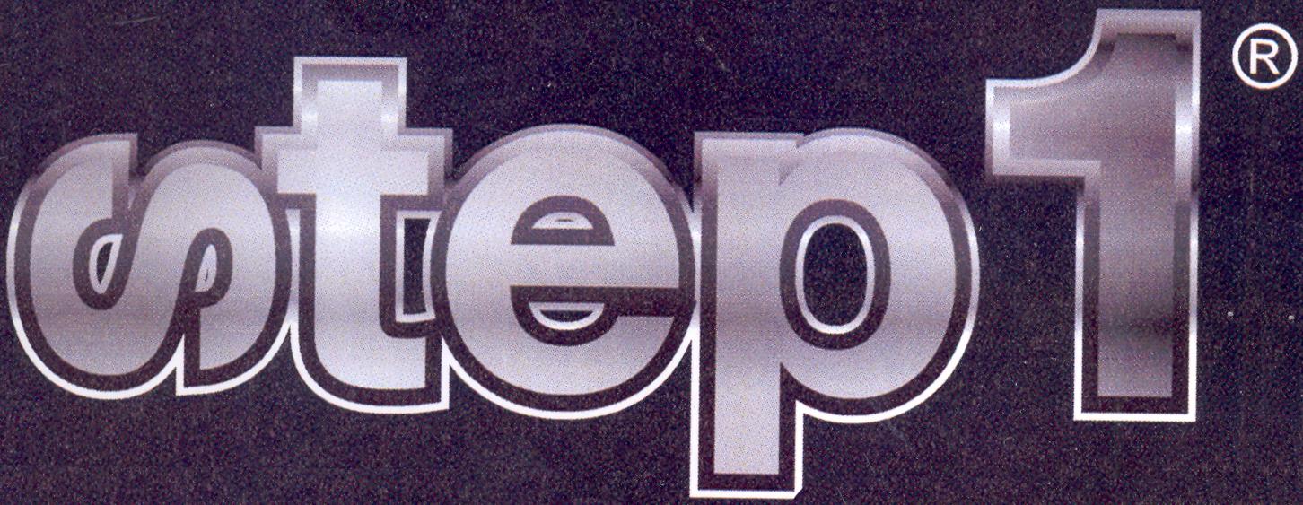 STEP1 - KIT XENON E RICAMBI