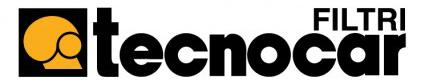 TECNOCAR - FILTRI